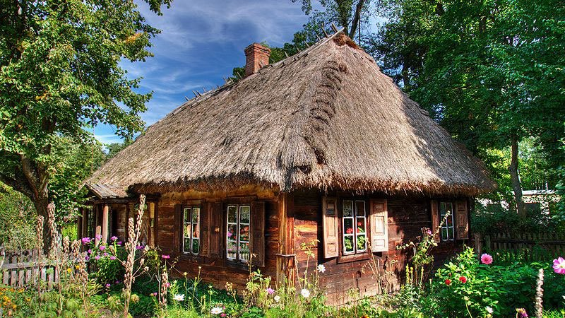 Atakum Travel - частные музеи Польши